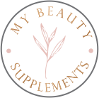 My Beauty Supplements
